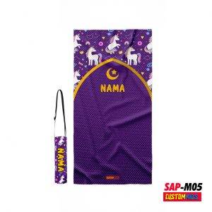 Prayer Mat for Kids Printing Customkids